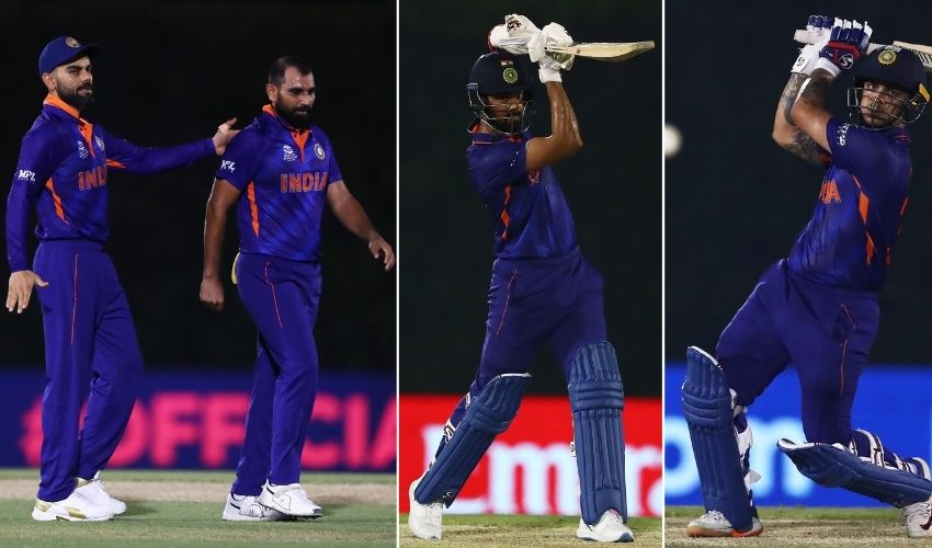 https://10tv.in/sports/t20-world-cup-2021-rahul-ishan-power-india-to-seven-wicket-win-over-england-in-warm-up-game-294376.html