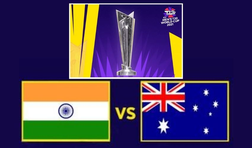 https://10tv.in/sports/t20-world-cup-2021-warm-up-match-ind-vs-aus-295564.html