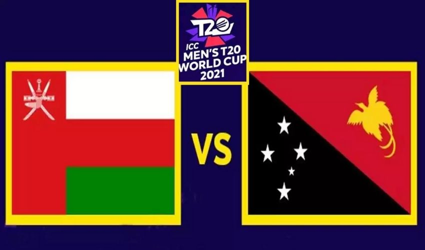 https://10tv.in/sports/t20-world-cup-2021-oman-won-first-match-by-10-wickets-293741.html