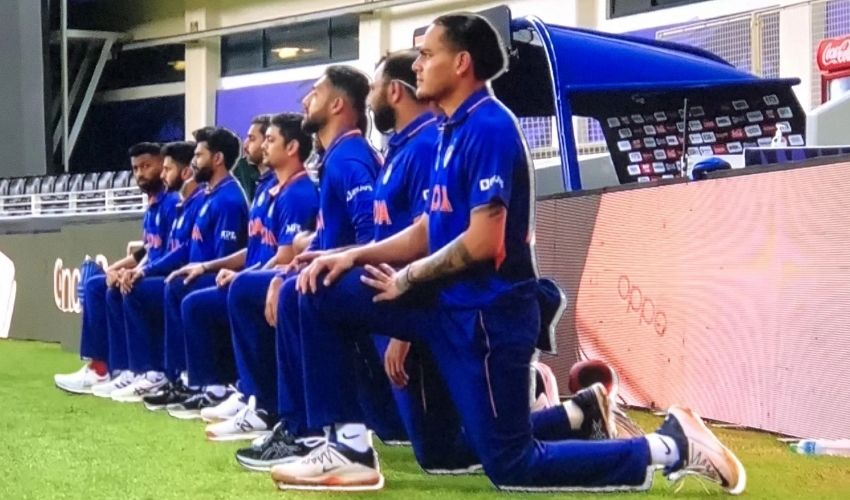 https://10tv.in/sports/t20-world-cup-indian-team-take-the-knee-pay-tribute-pakistan-also-297661.html