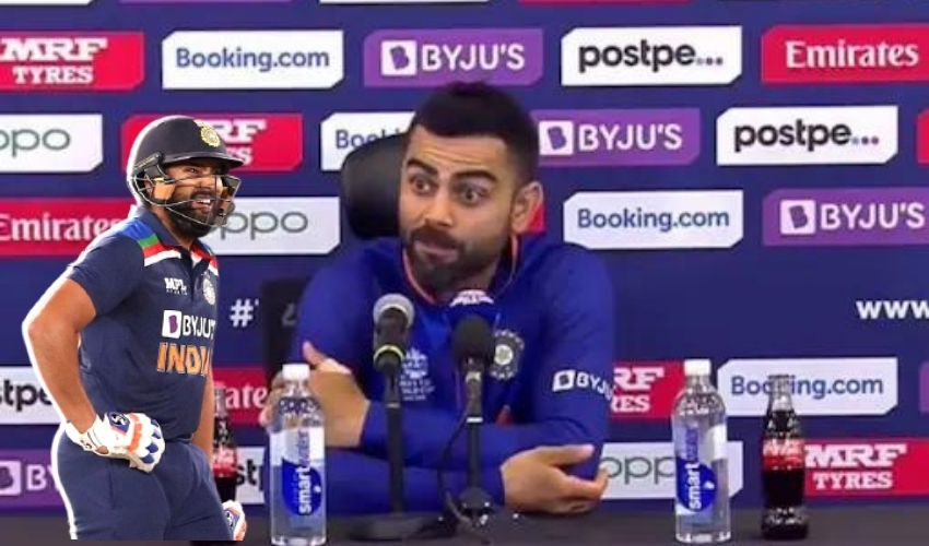 https://10tv.in/sports/t20-world-cup-kohli-baffled-by-unbelievable-question-on-rohits-place-in-playing-xi-297652.html