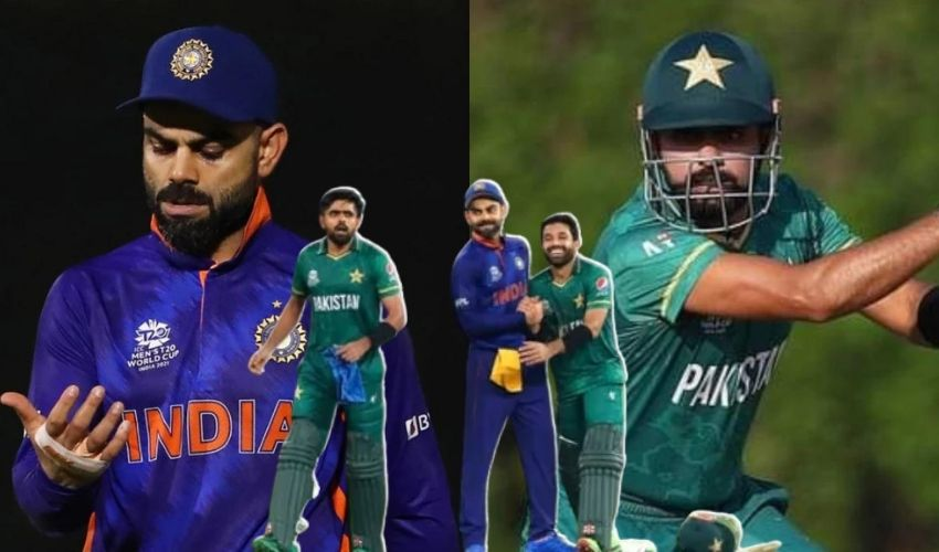 https://10tv.in/sports/t20-world-cup-2021-team-india-crushing-defeat-by-pakistan-297616.html