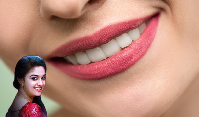 https://10tv.in/life-style/for-millimeter-shiny-teeth-294479.html