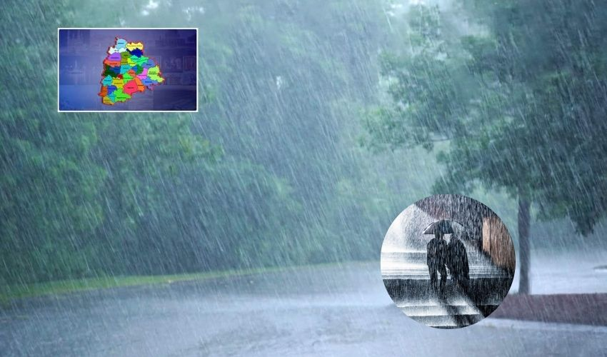https://10tv.in/telangana/heavy-rains-for-next-two-days-in-telangana-289435.html
