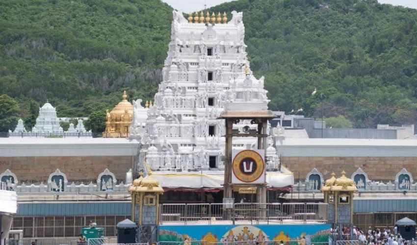 https://10tv.in/andhra-pradesh/pavitra-utsavalu-of-sri-kalyana-venkateswaraswamy-from-october-31-to-november-2-295764.html