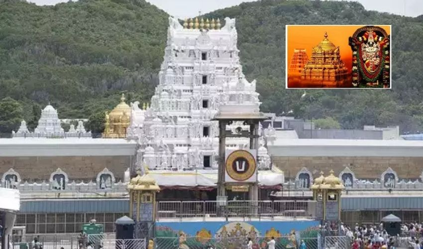 https://10tv.in/andhra-pradesh/full-demand-for-srivari-darshan-7-lakh-8-thousand-special-darshanam-tickets-booked-in-3-hours-296747.html