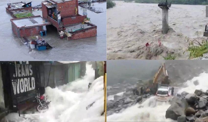 https://10tv.in/national/16-dead-as-rain-batters-uttarakhand-294644.html
