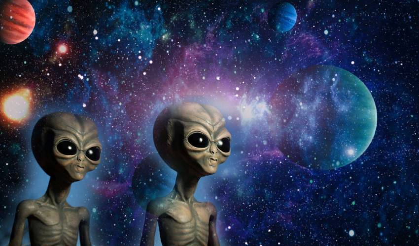 https://10tv.in/technology/harvard-professor-says-aliens-created-universe-in-a-lab-294571.html