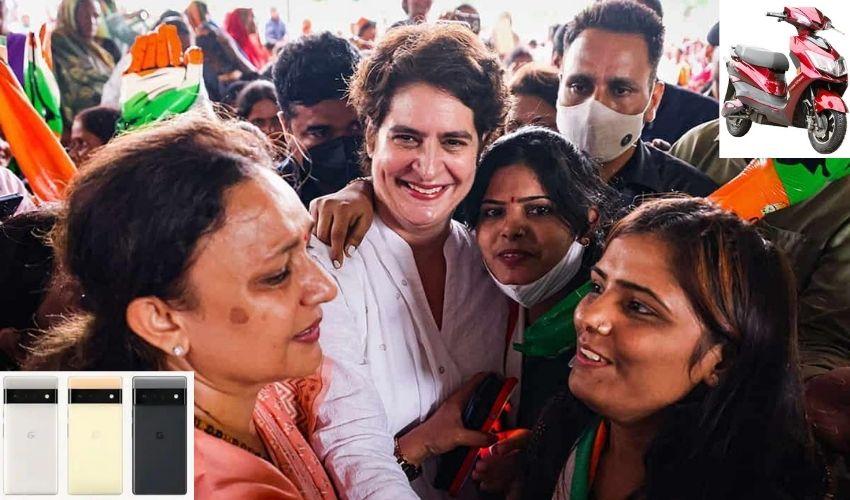 https://10tv.in/national/smartphone-for-inter-pass-girlsscooty-for-graduate-girls-if-congress-forms-govt-in-uttar-pradesh-priyanka-295871.html