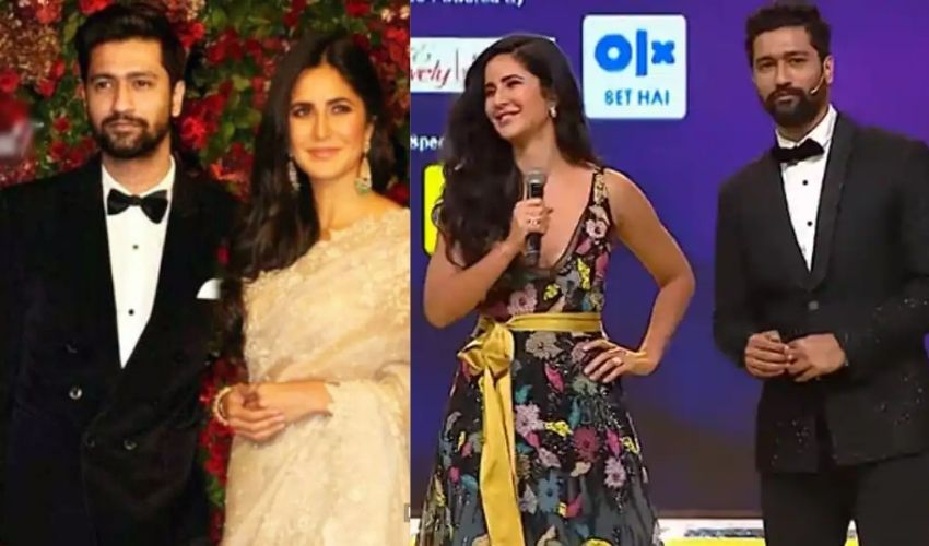https://10tv.in/movies/katrina-kaif-engagement-with-vicky-koushal-293781.html