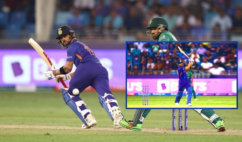 https://10tv.in/sports/t20-world-cup-2021-indvspak-virat-kohli-impresses-with-captains-knock-registers-49th-fifty-297567.html