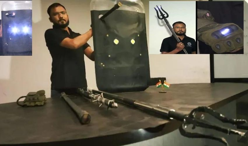 https://10tv.in/national/up-firm-develops-non-lethal-weapons-like-trishul-vajra-for-army-after-galwan-clashes-294135.html