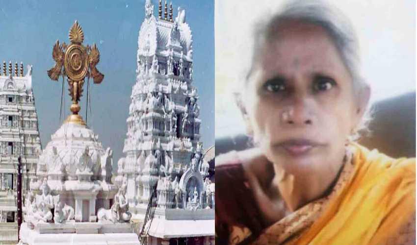 https://10tv.in/spiritual/kadapa-district-zptc-jayamma-donated-one-kg-gold-for-yadadri-temple-295018.html