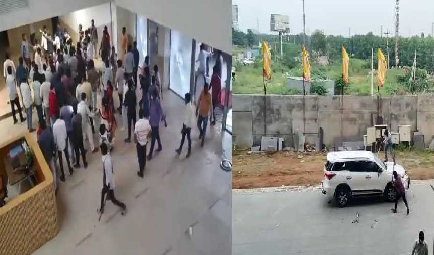 https://10tv.in/andhra-pradesh/ycp-workers-attack-on-tdp-office-at-mangalagiri-294757.html
